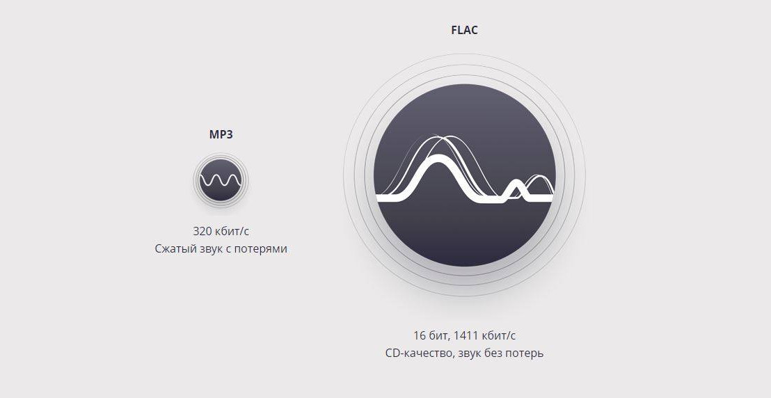 T+A elektroakustik запустили в своих плеерах массовую поддержку музыкального сервиса Deezer