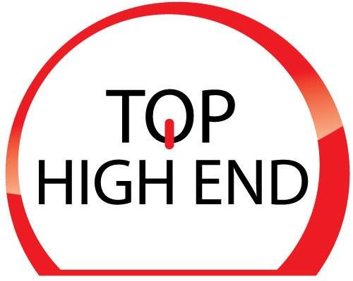 Top High End - T+A Criterion CTL 2200 S и T+A M 40 Anniversary