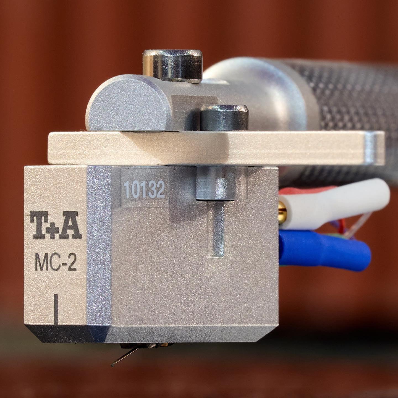 T+A G2000 R-CMC-MC